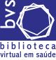 Biblioteca Virtual em Saúde